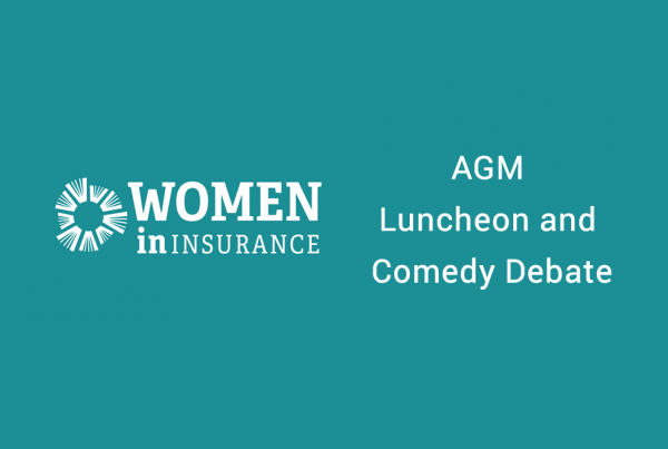 agm-lunch-comedy-debate