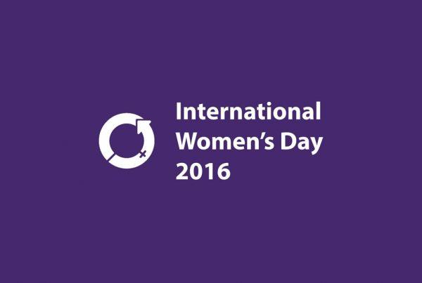 international-womens-day-2016