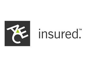 ace-insurance-limited-logo