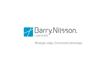 barry-nilsson-lawyers-logo