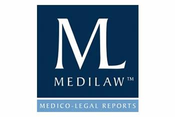 medilaw-logo