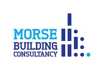 morse-building-consultancy-logo