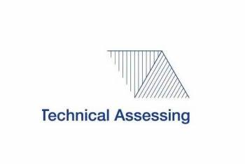 technical-assessing-logo